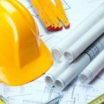Повышение квалификации по курсу Организация строительной деятельности. Строительный контроль