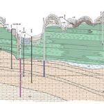 Повышение квалификации по курсу Основы гидрогеологических расчетов