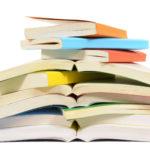 Повышение квалификации по курсу Педагогика среднего специального образования