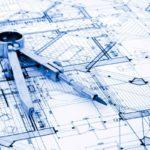 Повышение квалификации по курсу Подготовка проектной документации для объектов капитального строительства