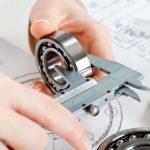 Повышение квалификации по курсу Поверка и калибровка электротехнических и магнитных величин