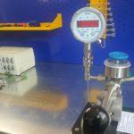 Повышение квалификации по курсу Поверка и калибровка средств механических измерений