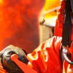 Повышение квалификации по курсу Пожарная безопасность для руководителей