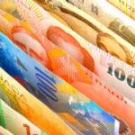 Повышение квалификации по курсу Правовое регулирование иностранных инвестиций