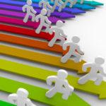Повышение квалификации по курсу Предоставление государственных и муниципальных услуг