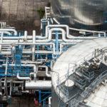 Повышение квалификации по курсу Проектирование химического производства