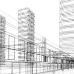 Повышение квалификации по курсу Проектирование и конструирование зданий и сооружений