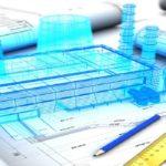 Повышение квалификации по курсу Проектирование, строительство и реконструкция объектов газотранспортных предприятий