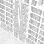 Повышение квалификации по курсу Проектирование зданий и сооружений