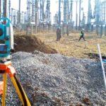 Повышение квалификации по курсу Производство инженерно-геодезических изысканий