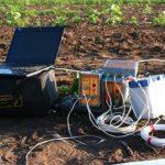Повышение квалификации по курсу Производство инженерно-геотехнических изысканий, обследование состояния грунтов, в том числе на ОПО