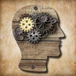 Повышение квалификации по курсу Психология управления персоналом