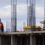 Повышение квалификации по курсу Работы по строительству, реконструкции и капитальному ремонту. Устройство наружных электрических сетей
