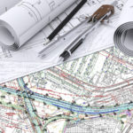 Повышение квалификации по курсу Работы по строительству, реконструкции и капитальному ремонту. Устройство внутренних инженерных систем и оборудования зданий и сооружений