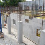 Повышение квалификации по курсу Расчет и конструирование подпорных стен из монолитного и сборного железобетона