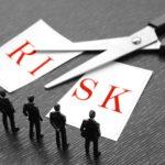 Повышение квалификации по курсу Риск-менеджмент в магистральном транспорте нефти и нефтепродуктов и страхование рисков
