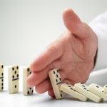 Повышение квалификации по курсу Система менеджмента качества, инструменты контроля и управления качеством