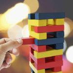 Повышение квалификации по курсу Система стратегического планирования в муниципальном образовании
