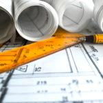 Повышение квалификации по курсу Сметное нормирование ПИР