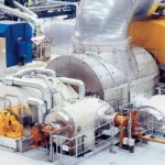 Повышение квалификации по курсу Современное оборудование и эксплуатация топливно-транспортного хозяйства ТЭС