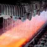 Повышение квалификации по курсу Современные методы анализа металлов и сплавов, электролитов гальванических ванн