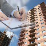 Повышение квалификации по курсу Специалист по управлению многоквартирным домом