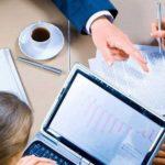 Повышение квалификации по курсу Специалист по управлению персоналом, оформлению трудовых отношений и внедрению профстандартов