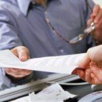 Повышение квалификации по курсу Специалист в сфере конфиденциального делопроизводства, защиты персональных данных и работы с обращениями граждан
