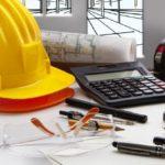 Повышение квалификации по курсу Строительный контроль, проводимый заказчиком в период строительства, реконструкции и капитального ремонта объектов капитального строительства