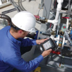 Повышение квалификации по курсу Строительный контроль за монтажом оборудования и систем связи