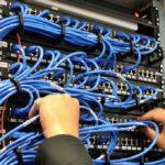 Повышение квалификации по курсу Строительный контроль за работами в области электроснабжения