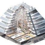 Повышение квалификации по курсу Строительство зданий и сооружений 1 и 2 уровня ответственности
