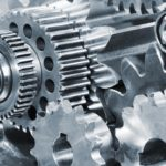 Повышение квалификации по курсу Техническая механика