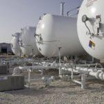 Повышение квалификации по курсу Технология производства, хранения и транспортировки сжиженных газов