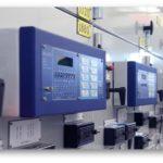 Повышение квалификации по курсу Теоретические основы релейной защиты электроэнергетических систем