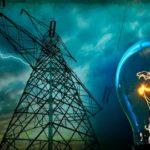 Повышение квалификации по курсу Требования к порядку работы в электроустановках потребителей