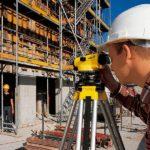 Повышение квалификации по курсу Требования промышленной безопасности в области маркшейдерского обеспечения горных работ