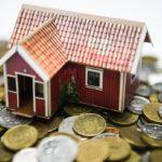 Повышение квалификации по курсу Учет материальных ценностей в бюджетной организации