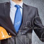 Повышение квалификации по курсу Управление проектами в стройиндустрии