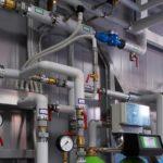 Повышение квалификации по курсу Установка и ремонт систем вентиляции