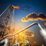 Повышение квалификации по курсу Устройство объектов нефтяной и газовой промышленности, в том числе на ОПО