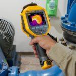 Повышение квалификации по курсу Внутренние и наружные системы отопления, теплогазоснабжения, водоснабжения и водоотведения