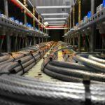 Повышение квалификации по курсу Внутренние инженерные системы отопления, вентиляции, теплогазоснабжения, водоснабжения и водоотведения