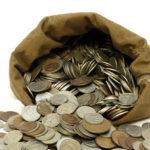 Повышение квалификации по курсу Внутрифирменное бюджетирование в организации