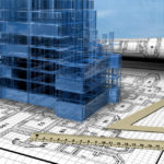 Профессиональная переподготовка по курсу Архитектура и технология строительства