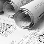 Профессиональная переподготовка по курсу Архитектурно-конструктивное проектирование зданий и сооружений. Теория и практика