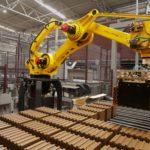 Профессиональная переподготовка по курсу Автоматизация строительного производства и предприятий стройиндустрии