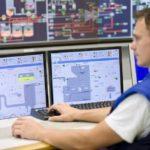 Профессиональная переподготовка по курсу Автоматизированные системы мониторинга и диспетчеризации