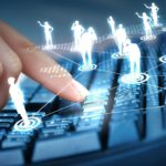Профессиональная переподготовка по курсу Автоматизированные системы обработки информации и управления
