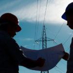 Профессиональная переподготовка по курсу Безопасность строительства и качество устройства электрических сетей и линий связи